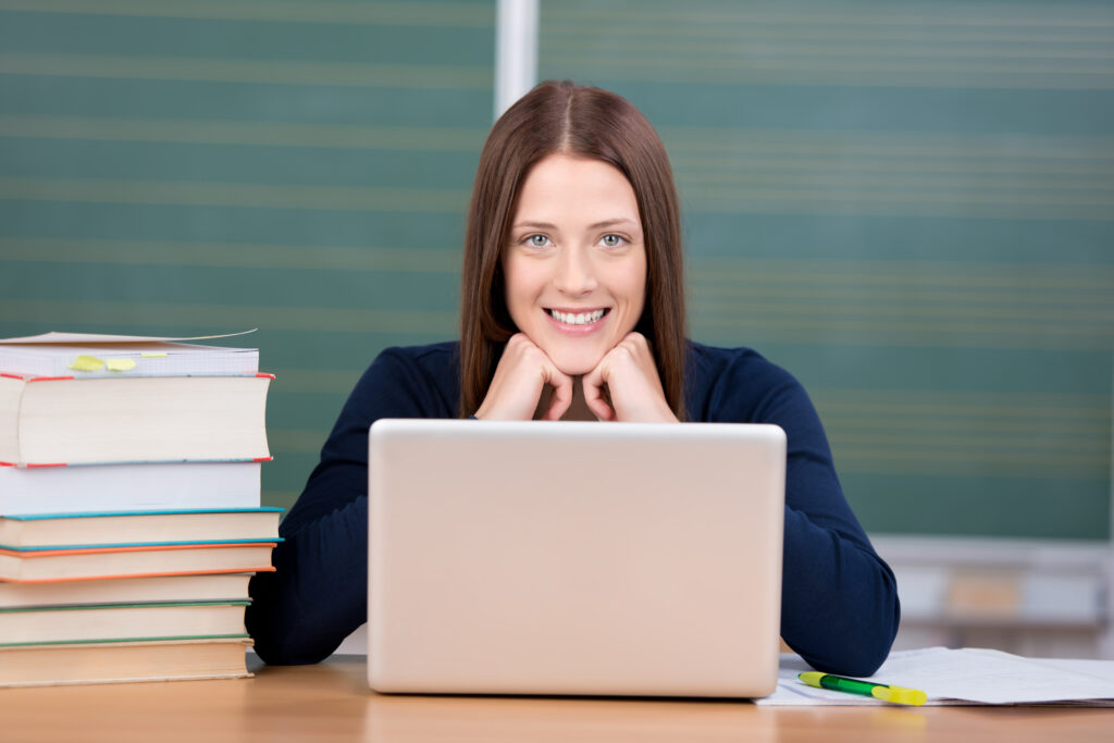 Overcoming Test Anxiety with Some Simple Steps