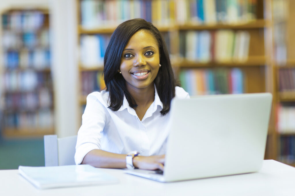 Five Tips for Developing Important Study and Organizational Skills