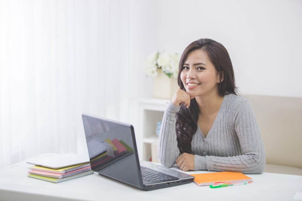 How Online Tutoring Can Help ADHD Students Succeed